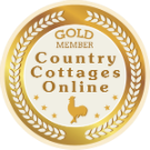 Tubbs Delight on Country Cottages Online