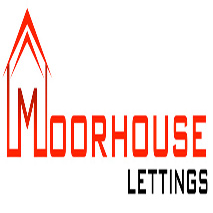 Letting Agency Moorhouse Lettings Weston Super Mare